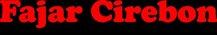 Fajar Cirebon